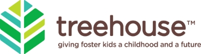 Treehouse Seattle Logo