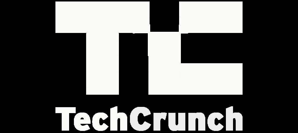 tc-logo-white.png