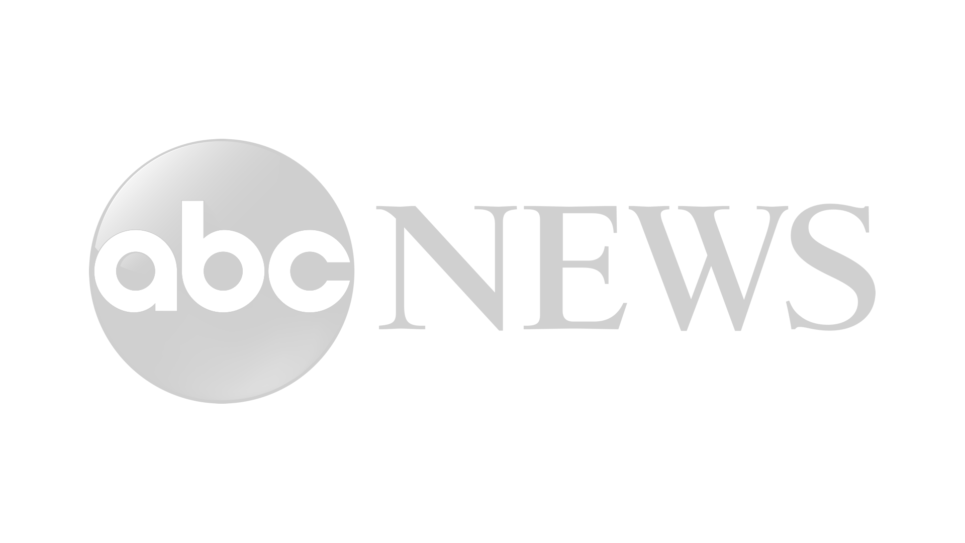 abc-logo-png-4.png