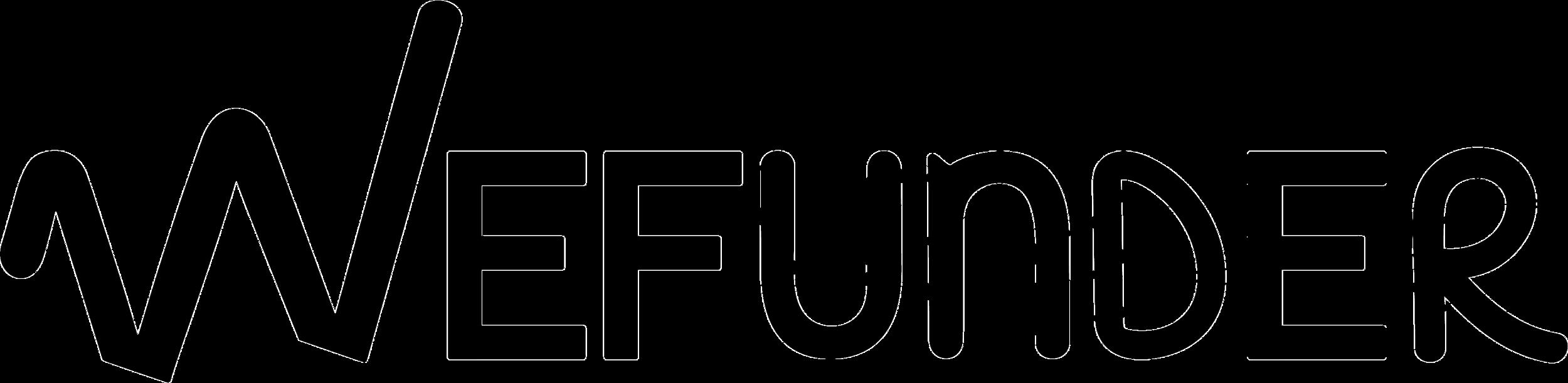Wefunder_logo.png