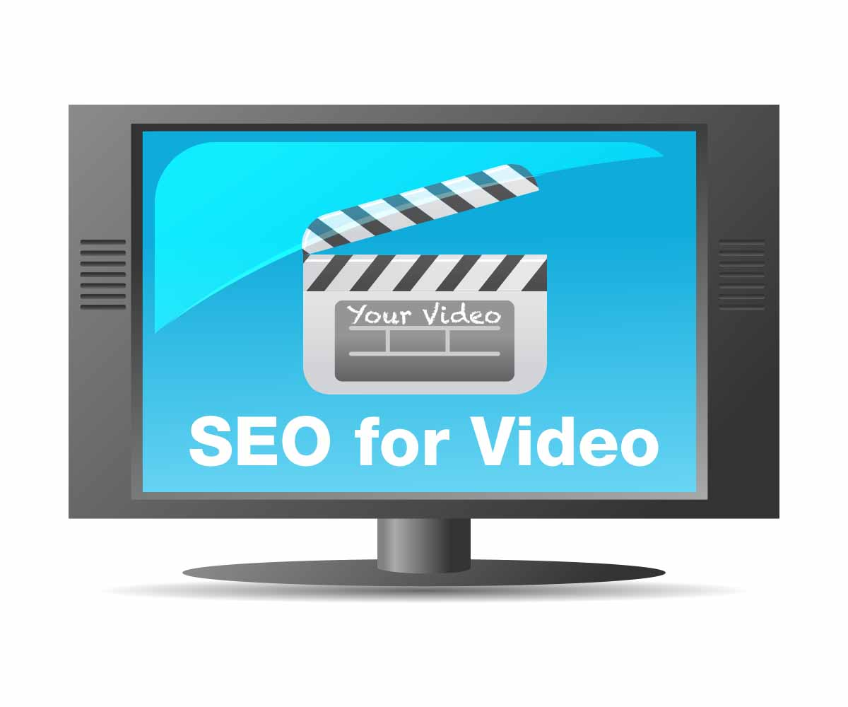 SEO for video