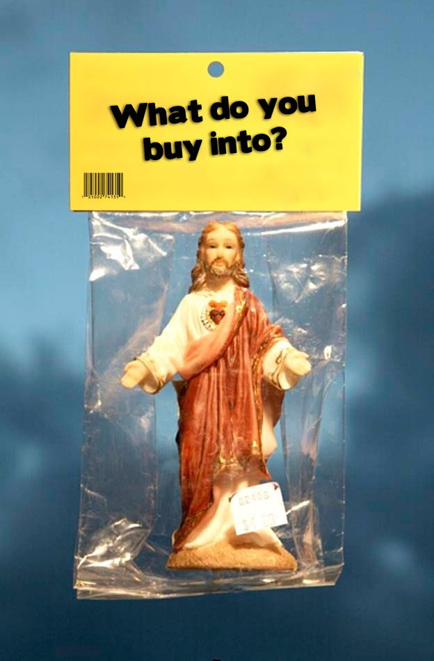 twitchell-shopping-for-god.jpg