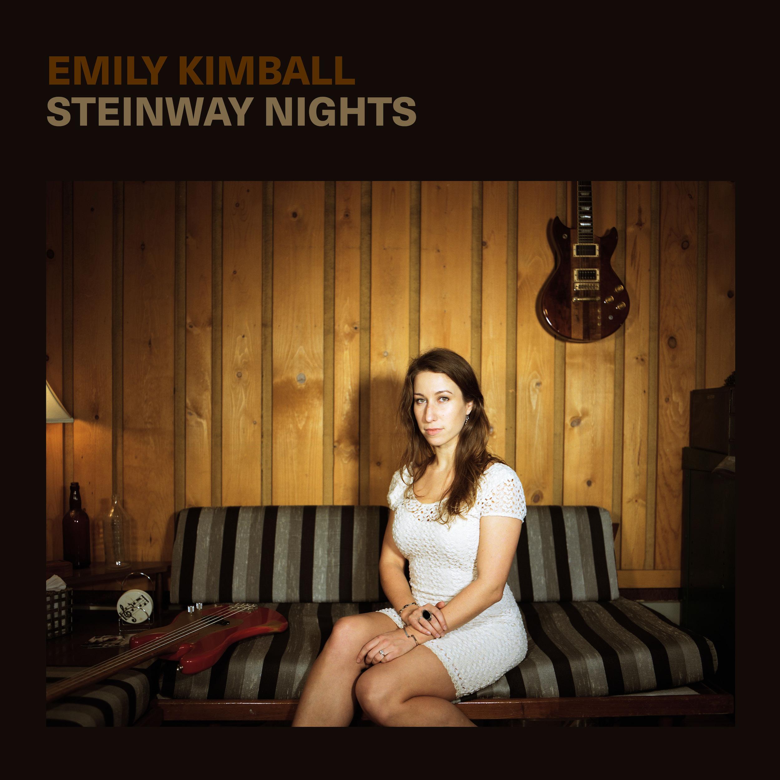 EmilyKimball_AlbumCover 2500.jpg
