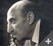 César G. Atala    1986-1990