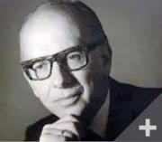 Alfonso Arias Schreiber    1979-1980