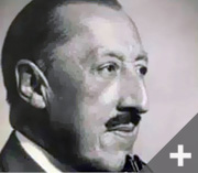 Fernando Berckemeyer    1949-1963 (Period I)