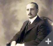 Francisco Tudela y Varela    1919
