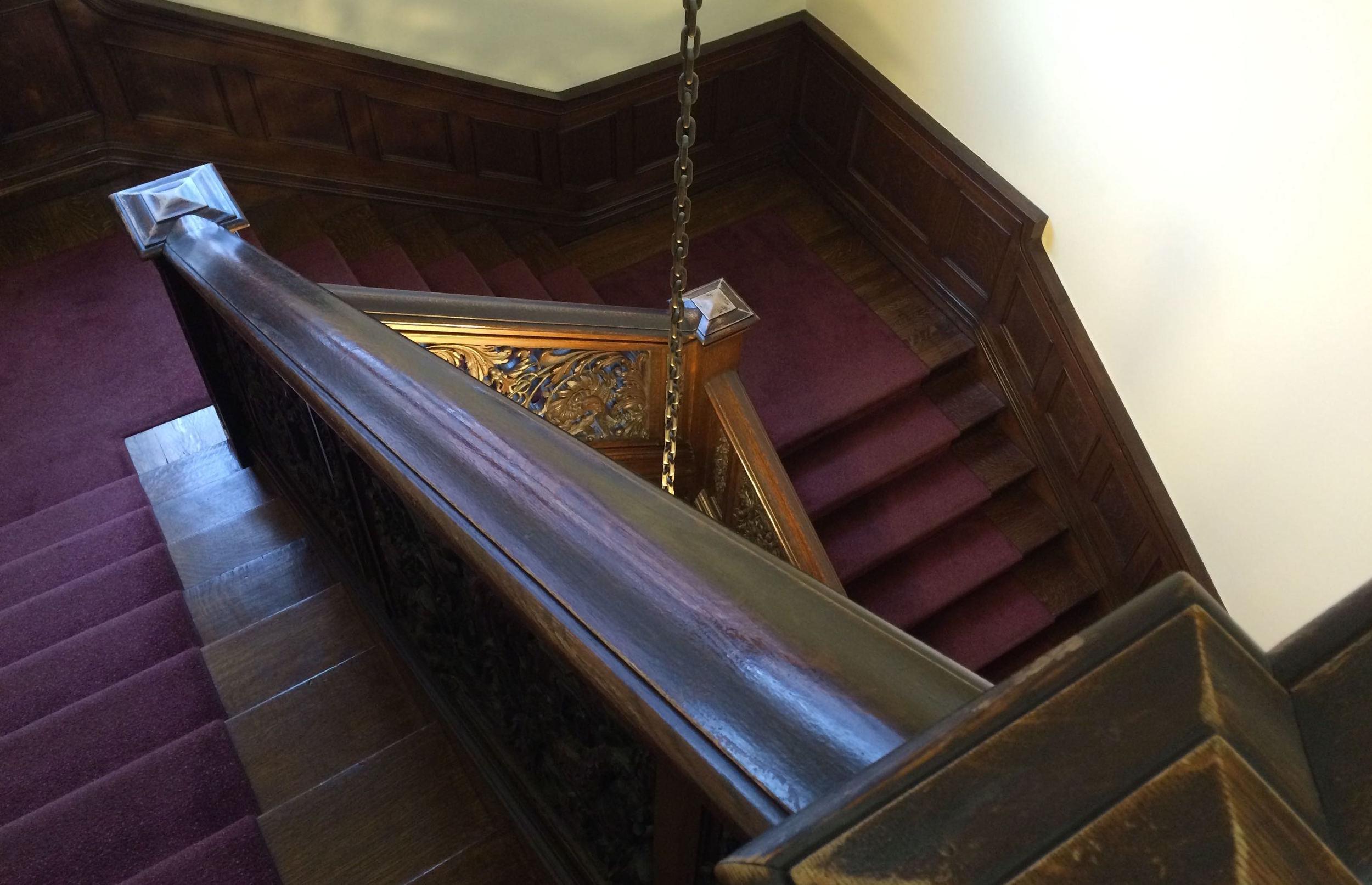 Stairs_Cropped.jpg