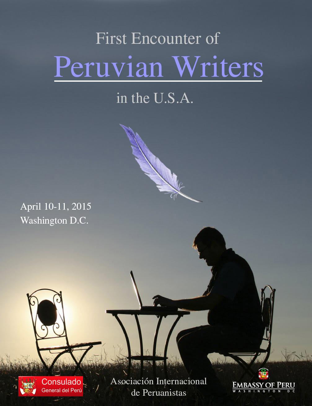 Primer encuentro de escritores peruanos - version final en Ingles.jpg