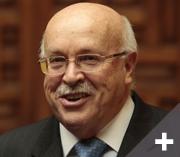 Eduardo Ferrero    2004-2006