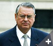Allan Wagner    2001-2002