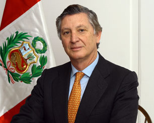 Carlos-Pareja.jpg