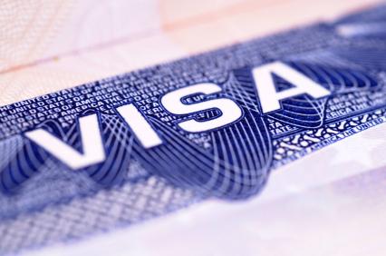 visa-expat-chronicles.jpg