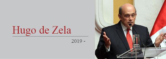 Hugo de Zela banner.jpg