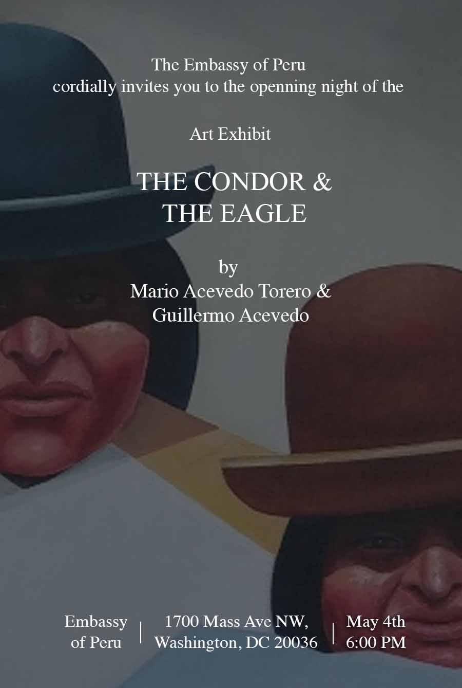 The condor and the eagle.jpg