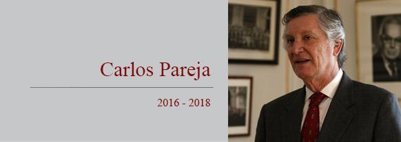 Carlos Pareja.jpg