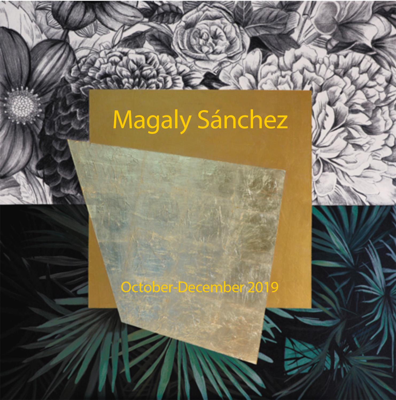 Magaly_Sanchez.jpg