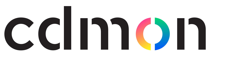 cdmon_Logo.jpg