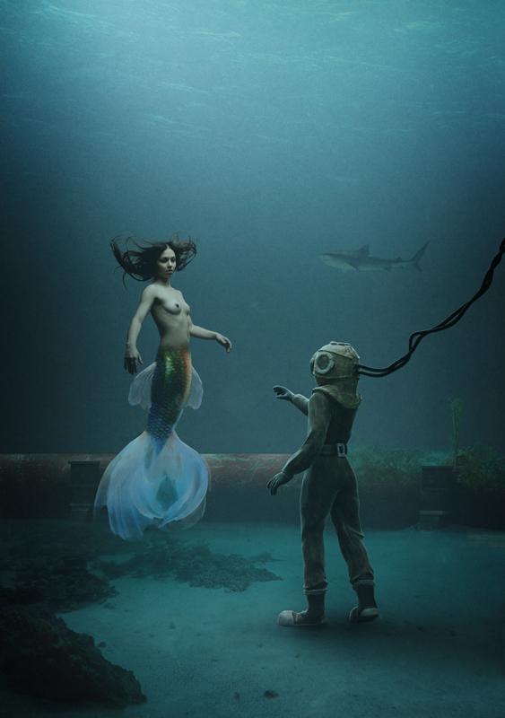 Diver_4.jpg