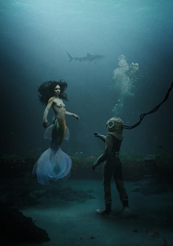 Diver_5.jpg