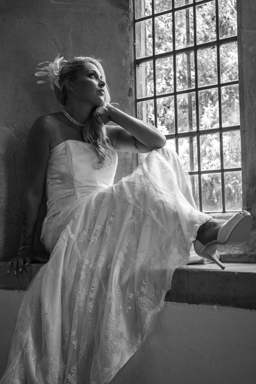 Bridal 12.jpg