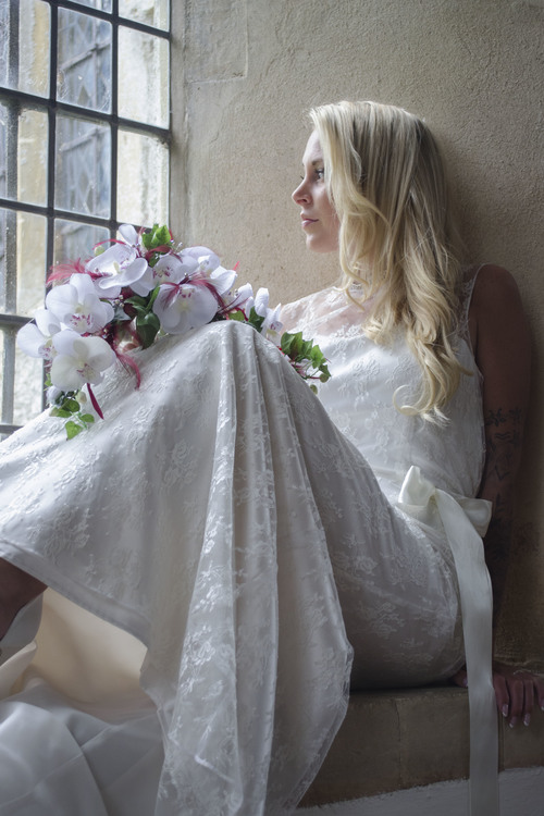 Bridal 24.jpg