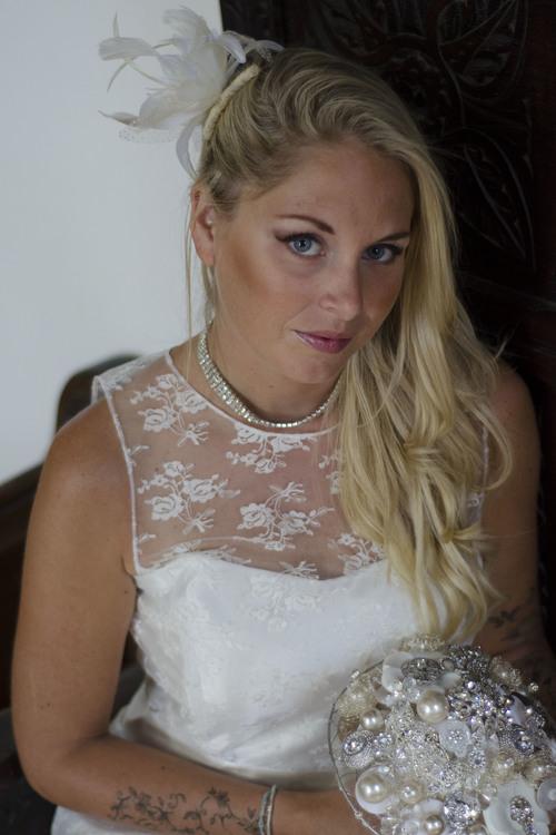 Bridal 28.jpg
