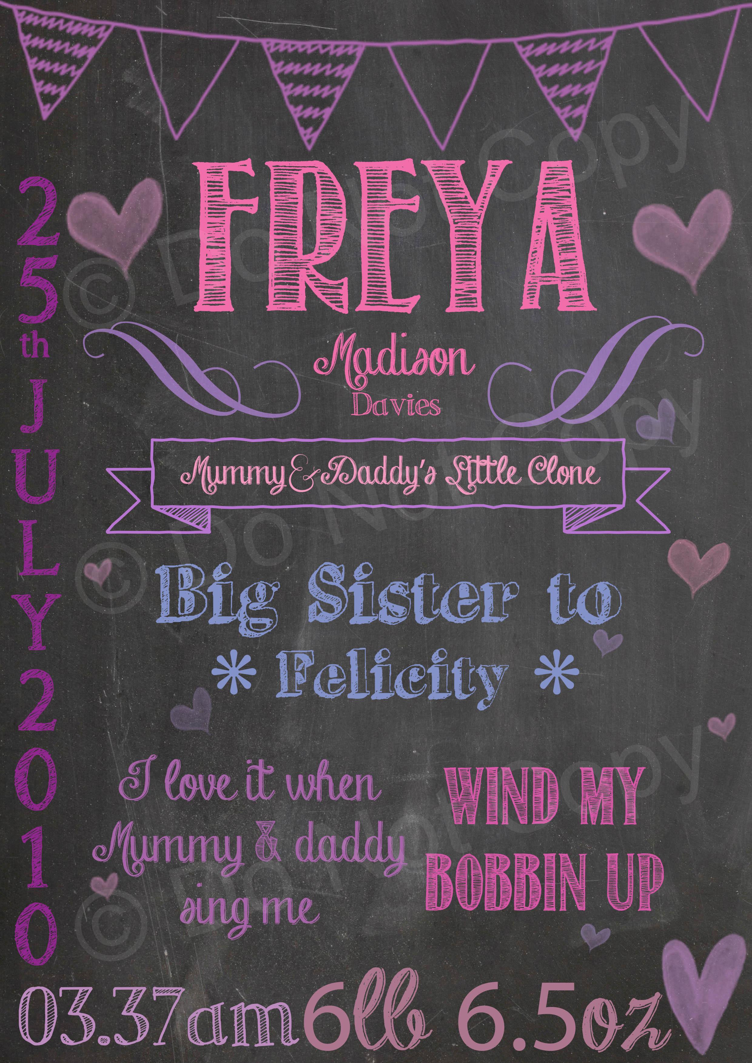 freya 12 x 8 PROOF.jpg