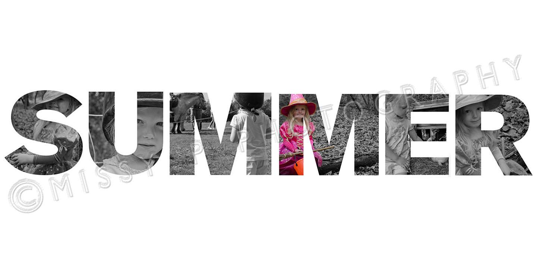 summer sampler 2 missyp.jpg
