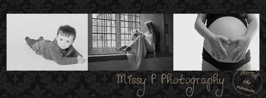 missy p feb.jpg