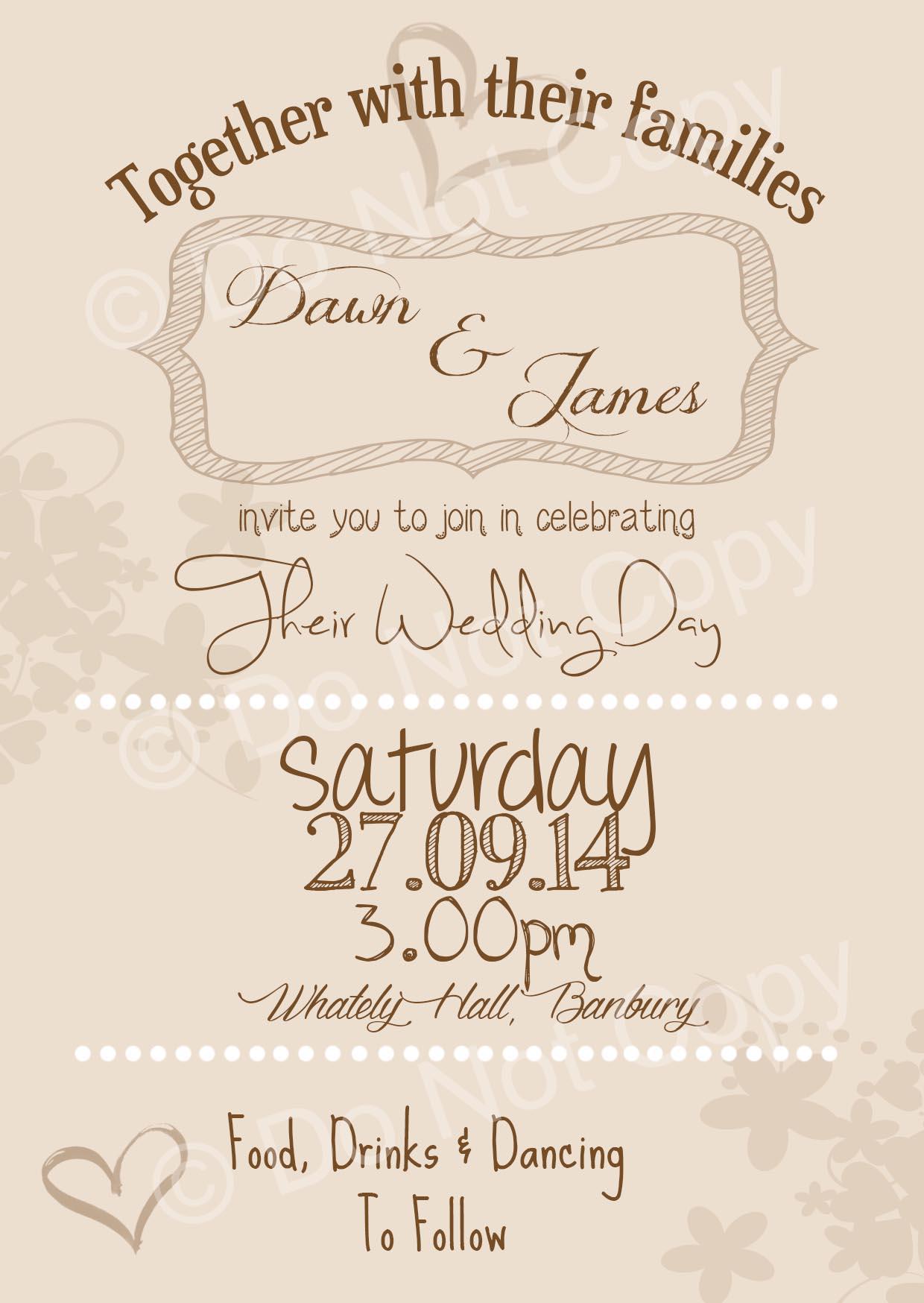 sample wedding invite 2fb.jpg