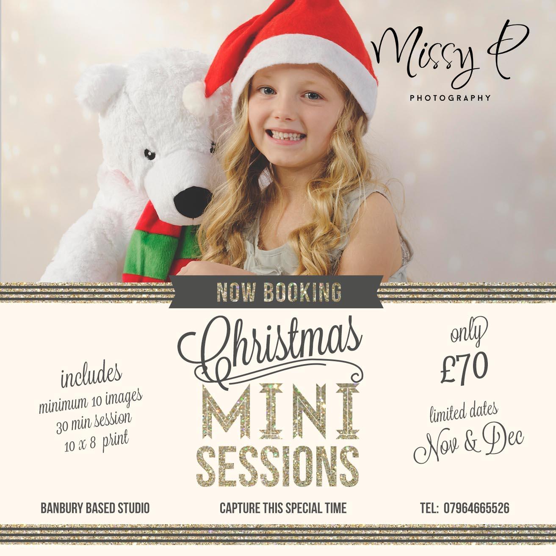 Christmas mini sessions 2014.jpg