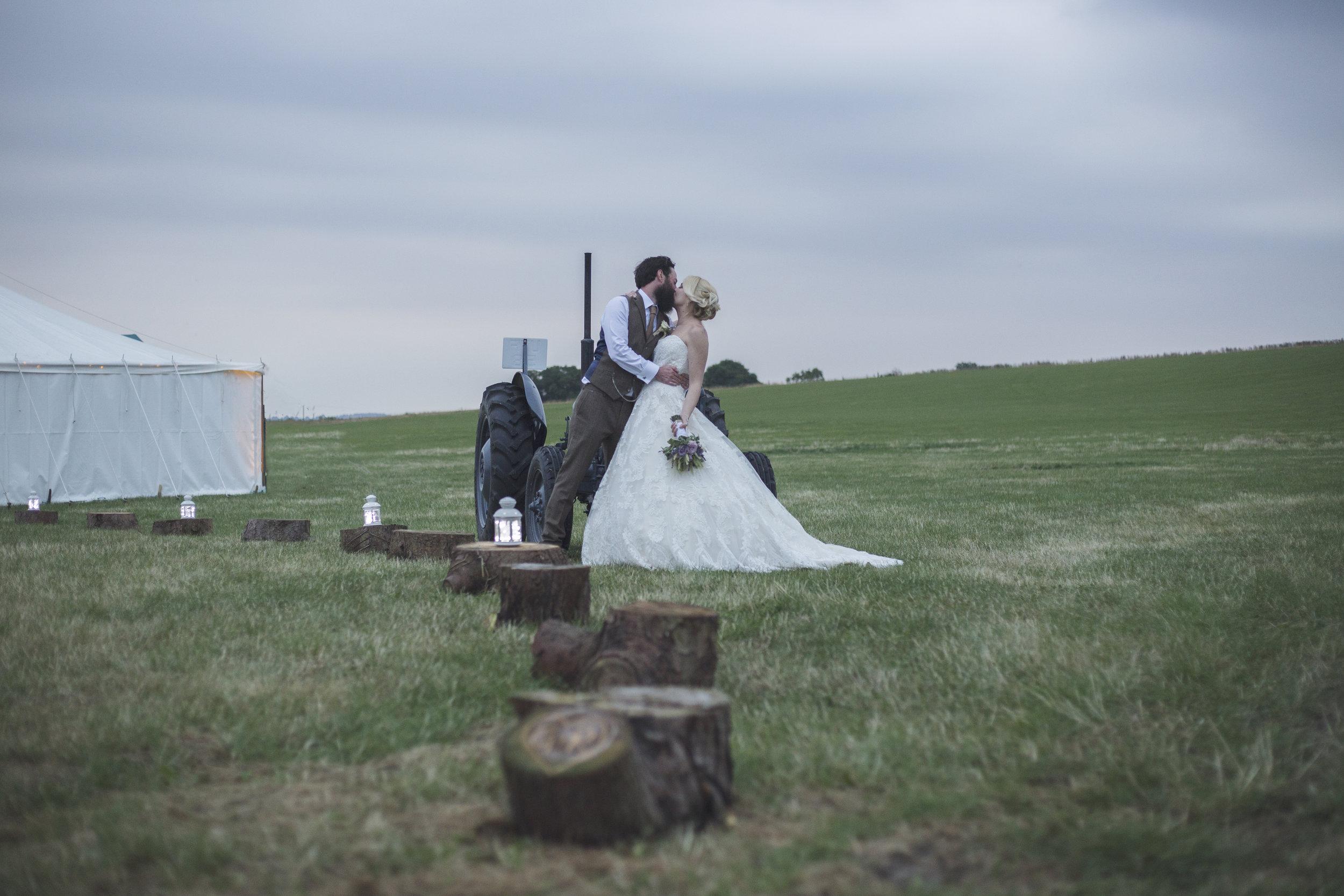 Bride & Groom076.jpg