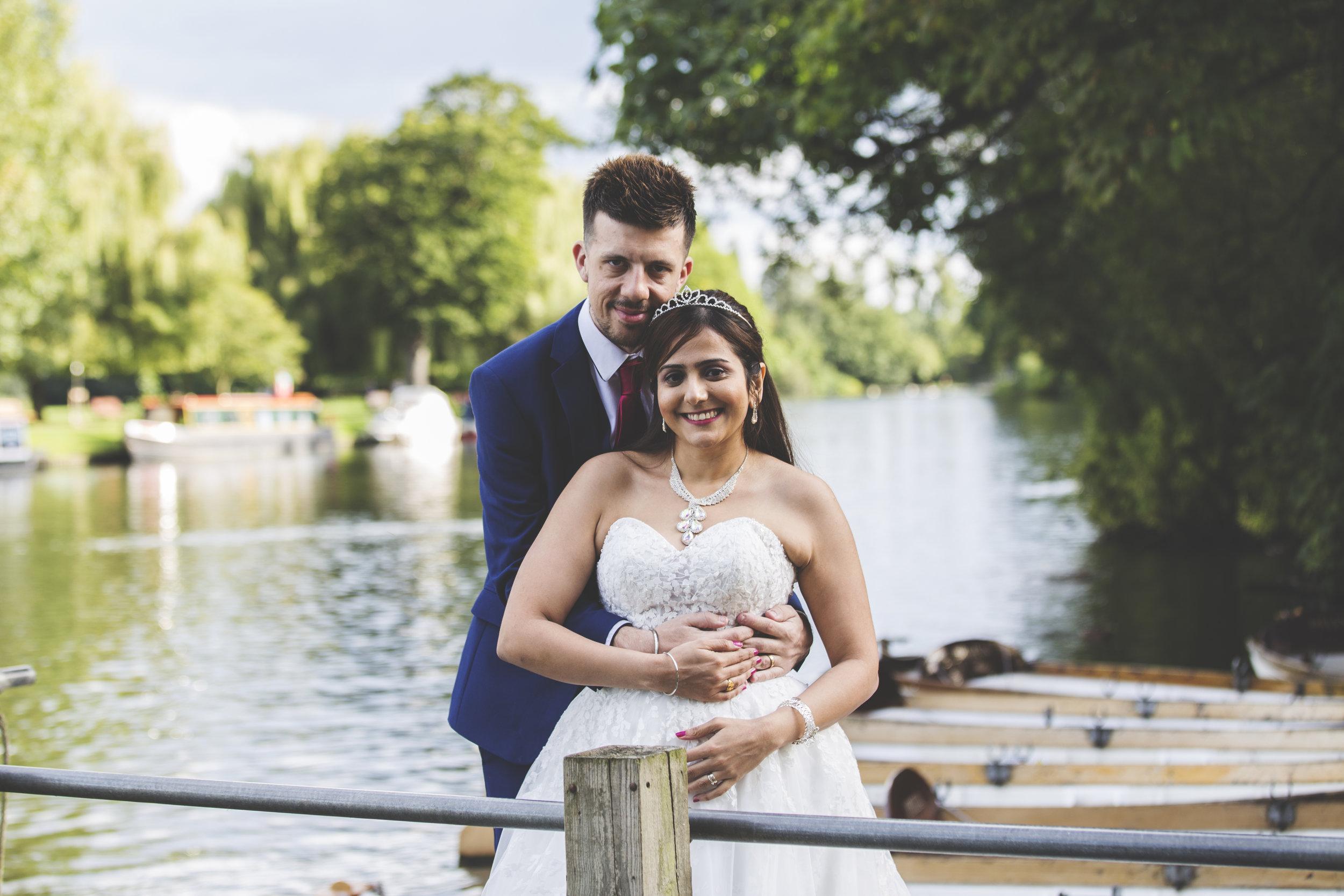 024James & Darnish Pre Wedding.jpg