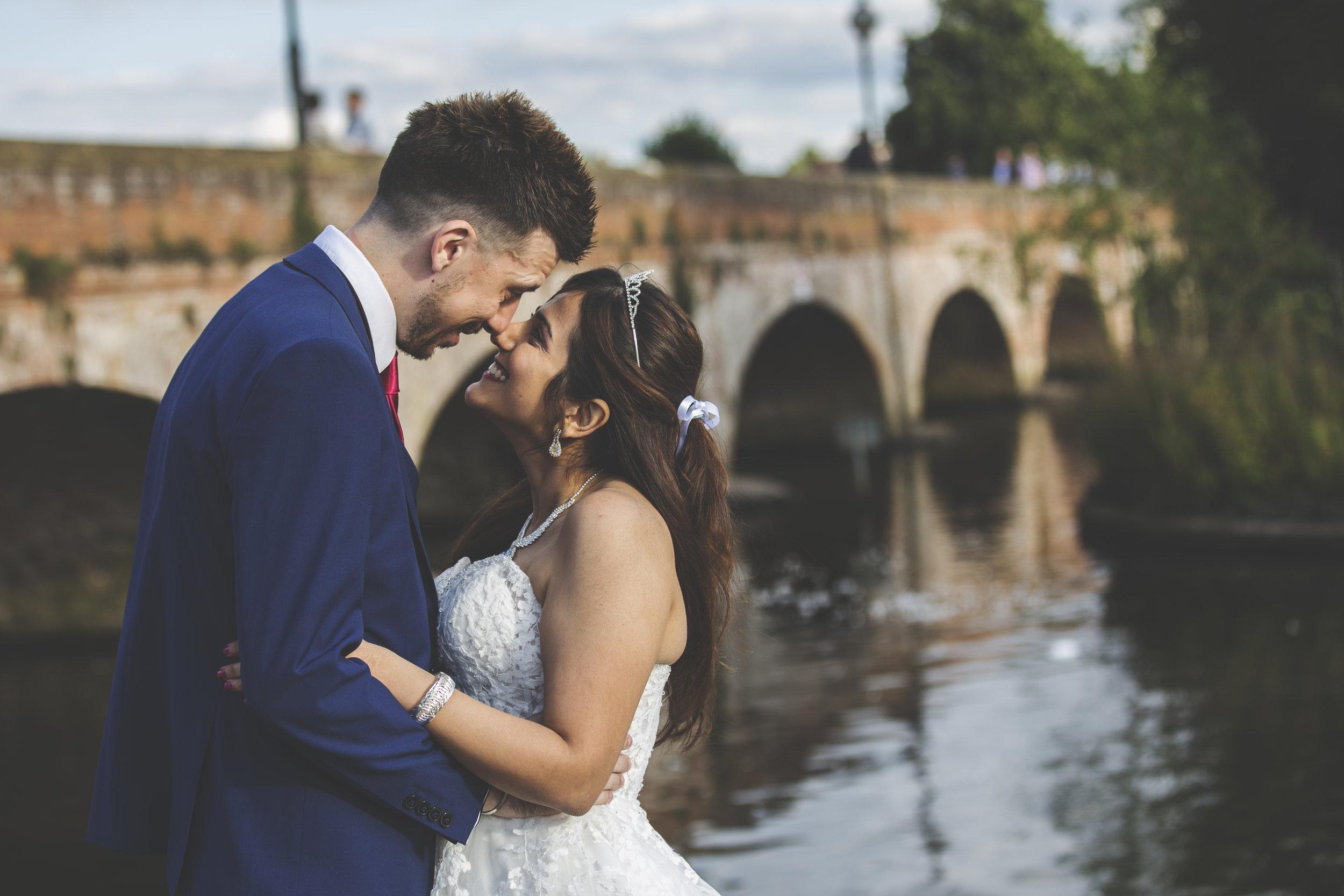 027James & Darnish Pre Wedding.jpg