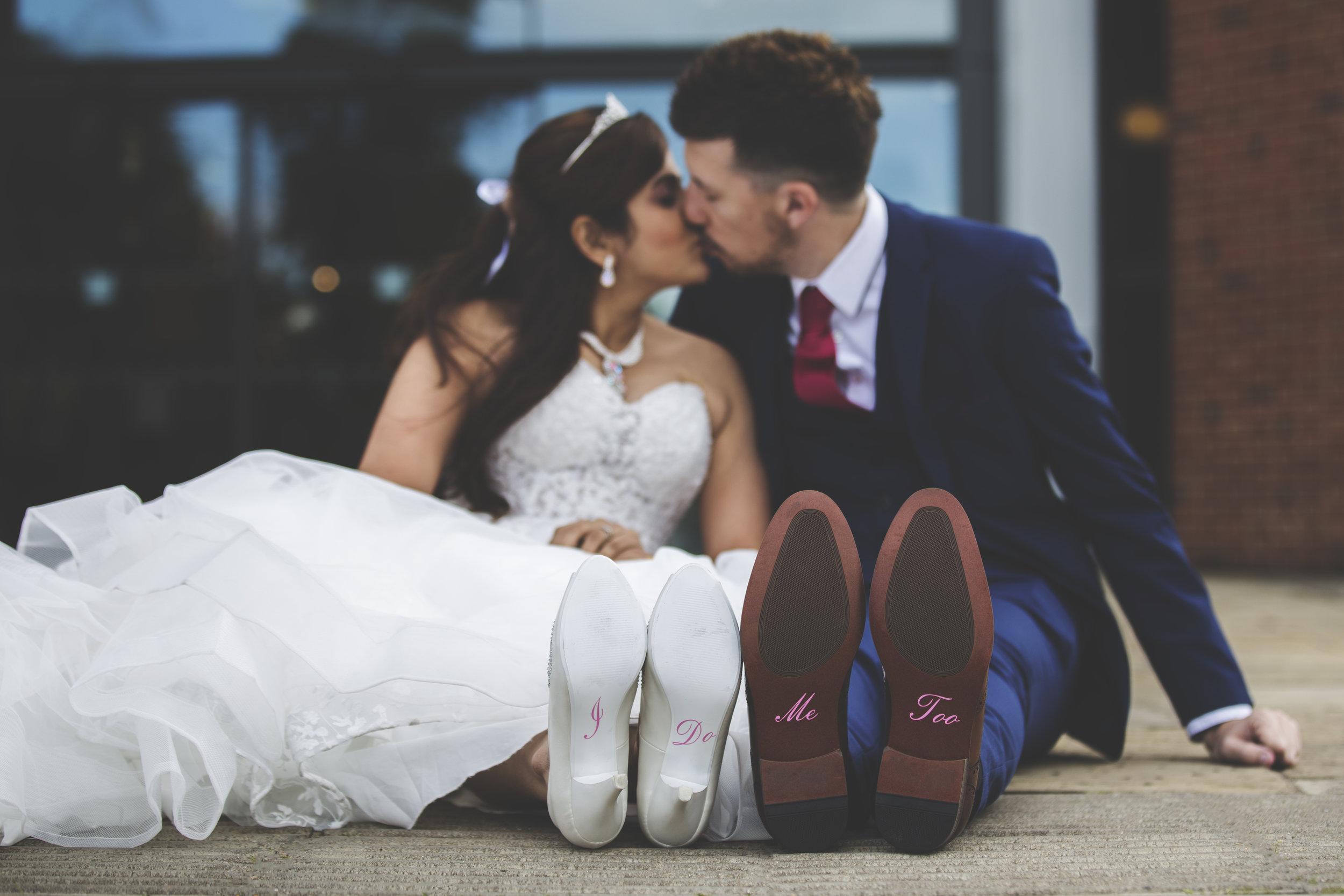 005James & Darnish Pre Wedding.jpg