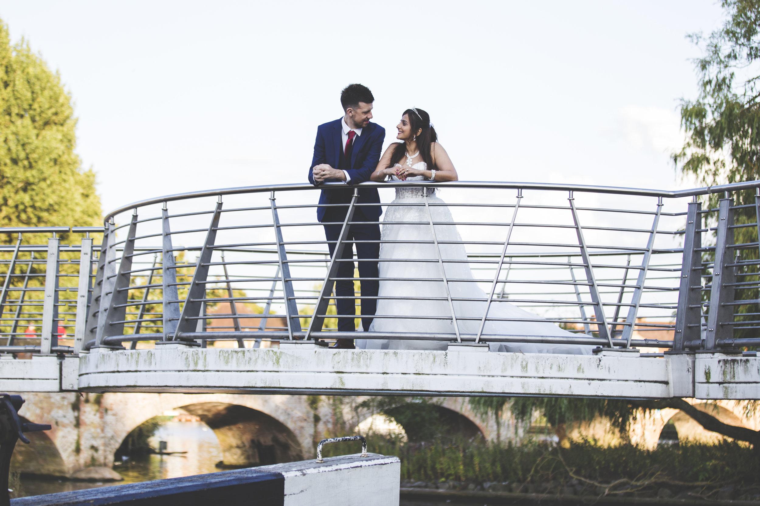 059James & Darnish Pre Wedding.jpg