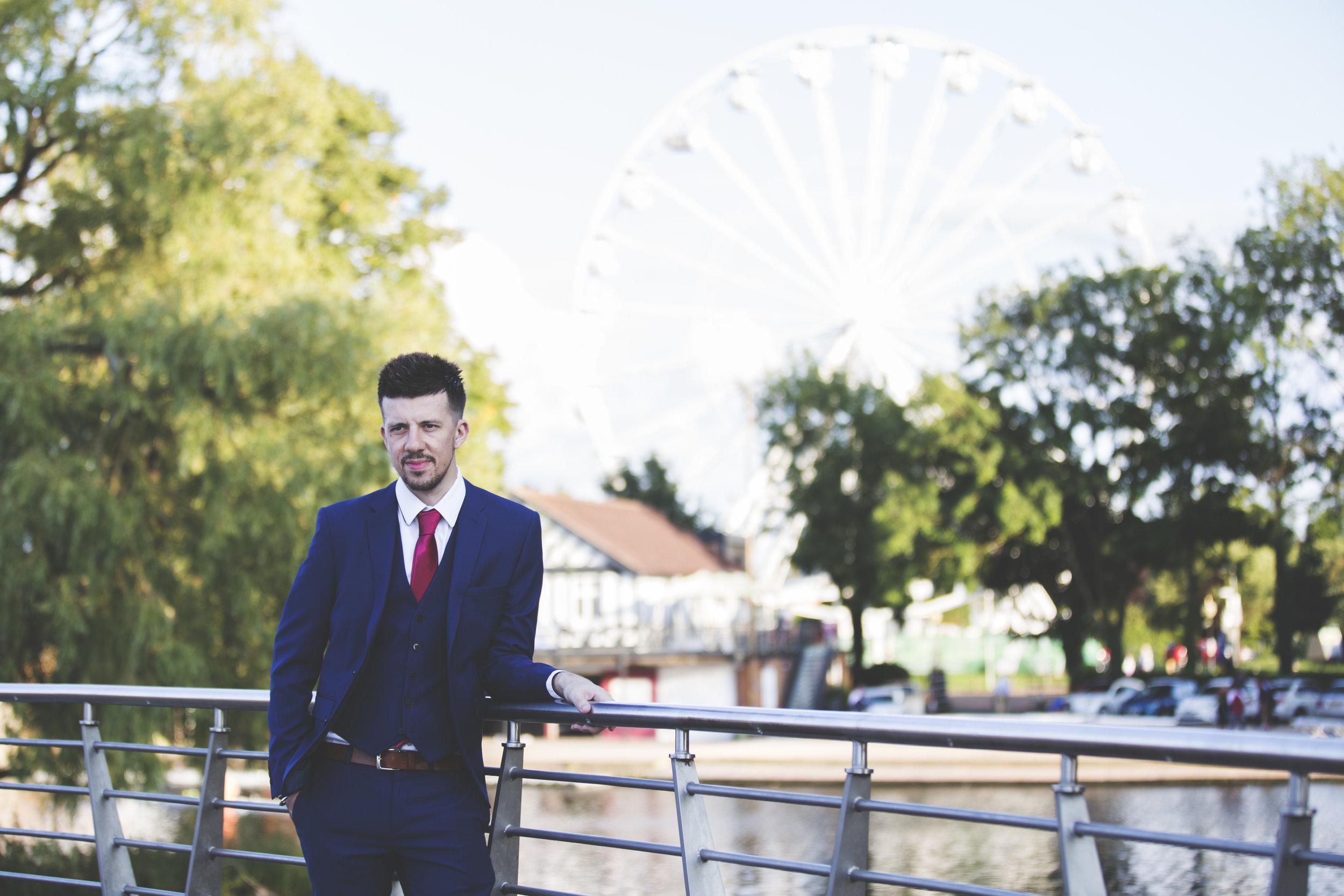 055James & Darnish Pre Wedding.jpg