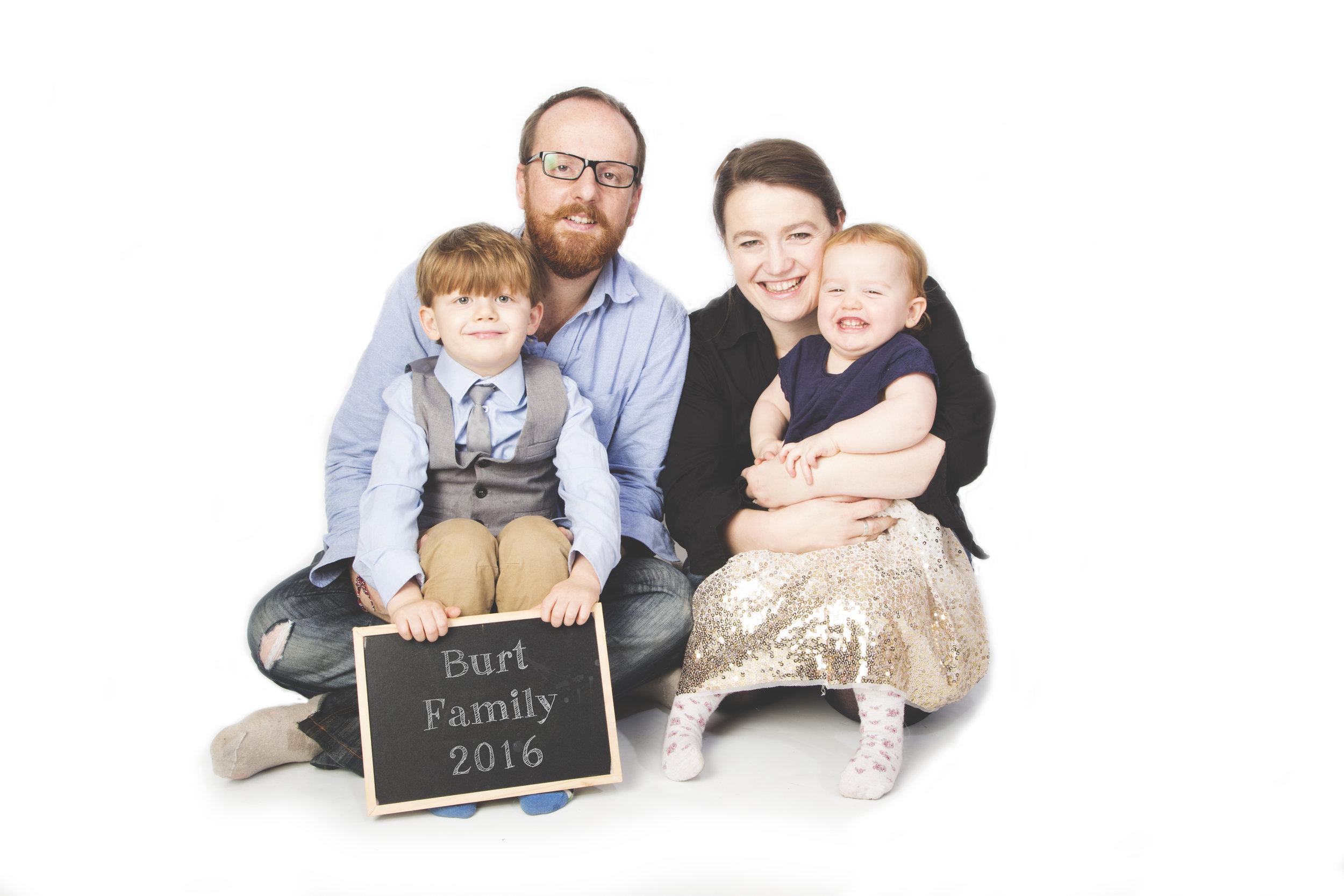 27burt family.jpg