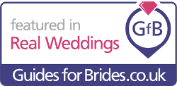 featured-in-real-weddings-250.png