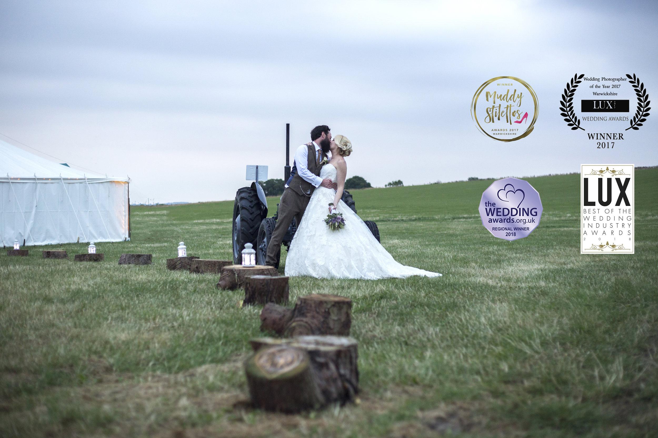 Bride+&+Groom076d.jpg