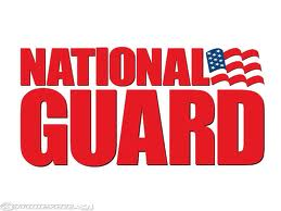 National Guard logo2.jpg