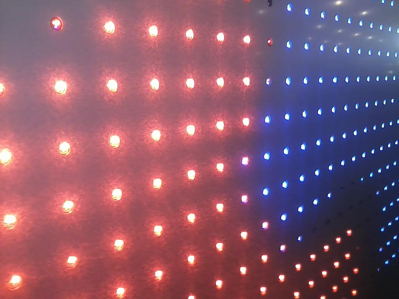 Lightfair-005