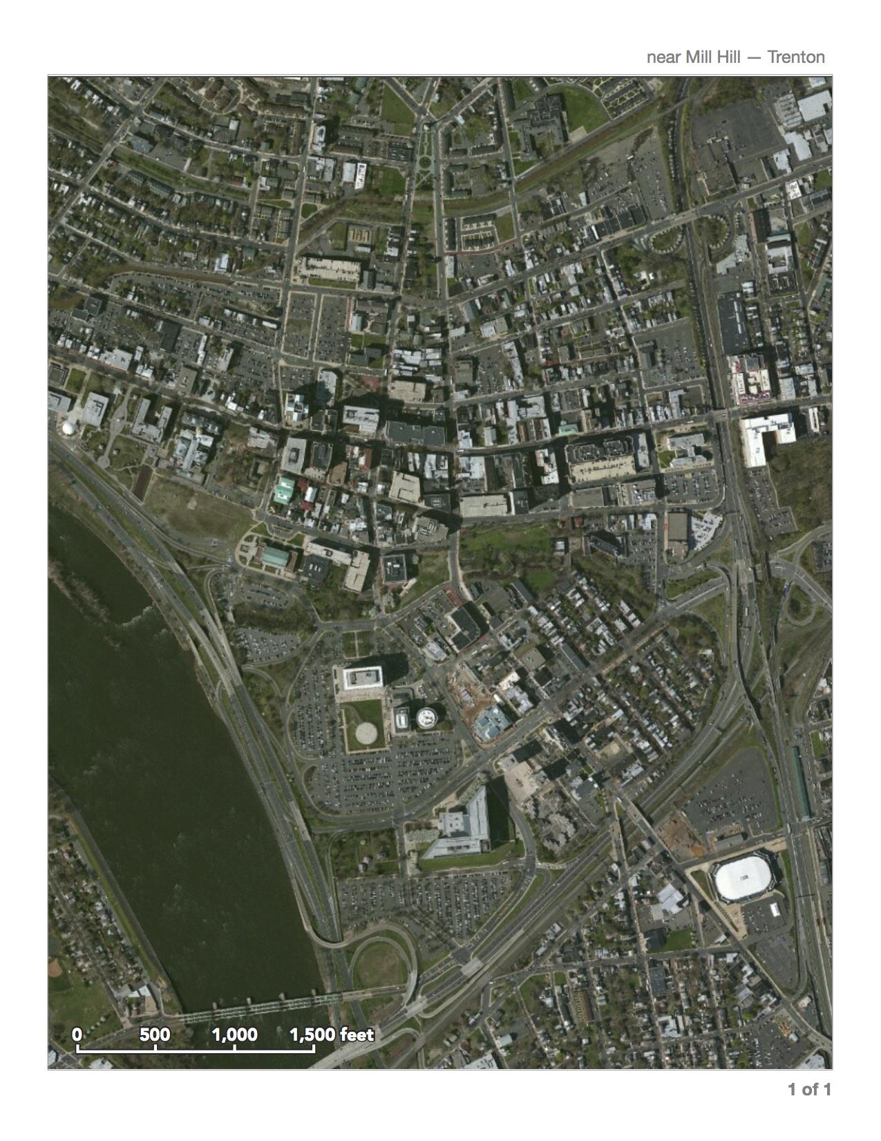 Trenton Aerial.jpg