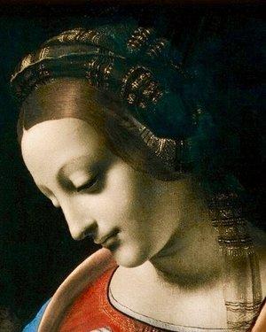 madonna-litta-leonardo-da-vinci-1490.jpg