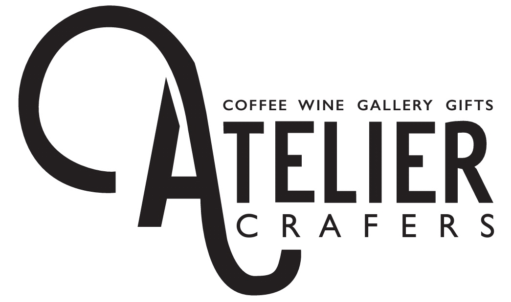 10 tickets available through Atelier Crafers