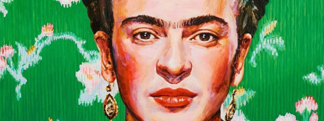 Frida Kahlo – Overrated and Horrible or Brilliant and Iconic.jpg