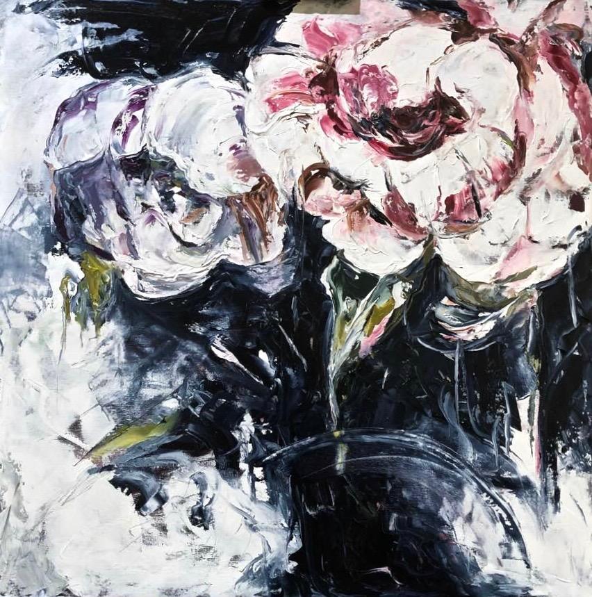 liana_vargas:chunky.bouquet.jpeg