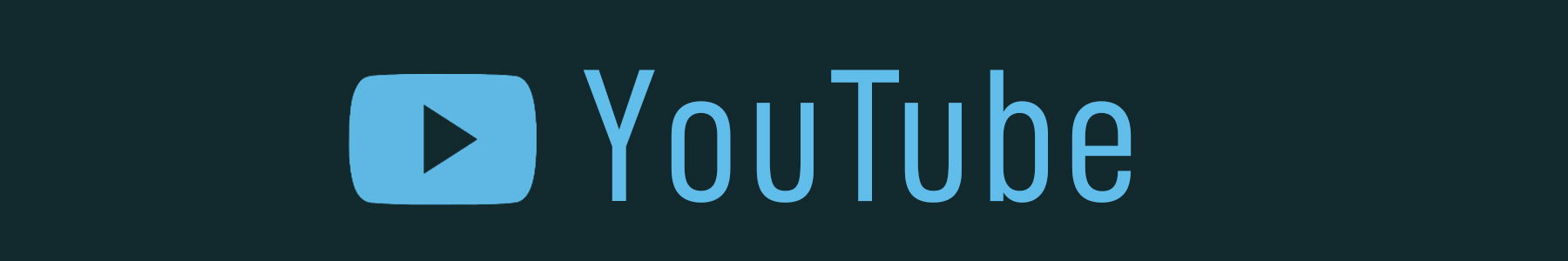 2YouTube.jpg