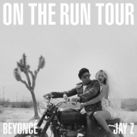 Courtesy of the Beyonce.com